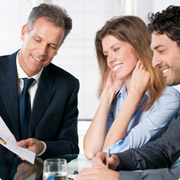 Effective Meeting Image