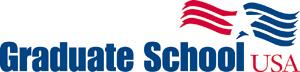 Graduate School USA ロゴ