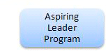 Aspiring Leader Program