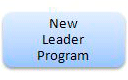 New Leader Program